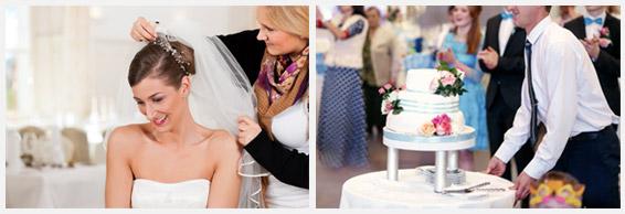 Blog mariage et conseils pratiques pour les futurs mariés