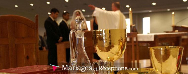 Planifier son mariage soi même : par quoi faut-il commencer ?