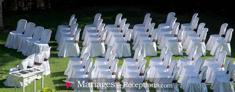 Le rétroplanning du mariage pour ne rien oublier le jour J !