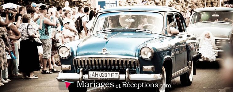 Demandez à votre prestataire de filmer des moments clé de votre mariage est primordial