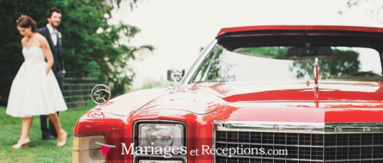 Avoir recours à un wedding planner pour organiser son mariage