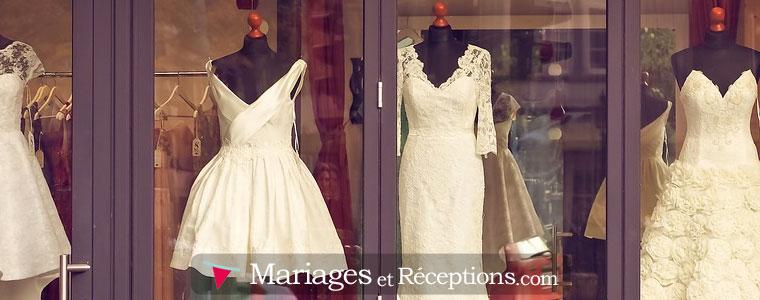 Acheter ou louer sa robe de mariage : comment faire son choix ?