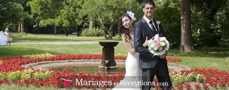 Photographe de mariage : Si vous avez confié l'organisation de votre mariage à un wedding planner, il pourra certainement vous faire profiter de son carnet d'adresses.