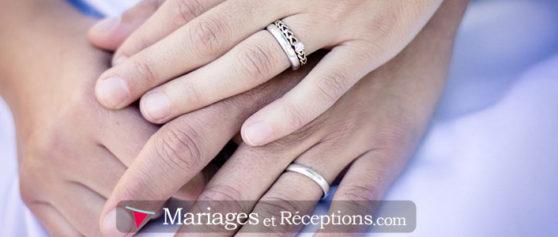 Choisir sa bague de fiançailles : Où, quand et comment ?