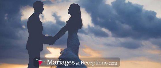 Partager son mariage sur internet ? Oui, mais en privé !