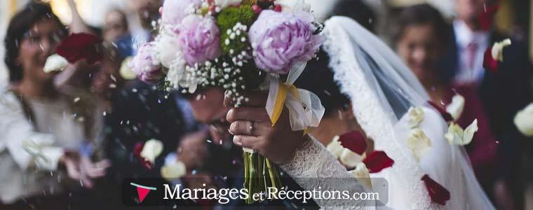 Partage de photos de mariage : où et comment partager ses souvenirs de mariage ?