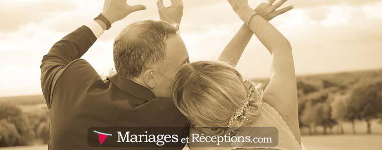 Créer un site de mariage gratuit