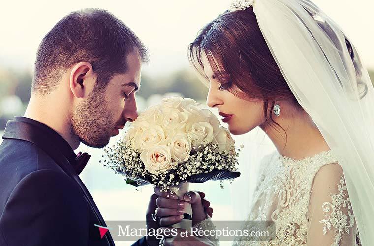Partager ses photos de mariage de façon privée et sécurisée est tout à fait possible, mais ce n'est pas sur Facebook !