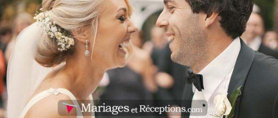 Pourquoi rendre privé son blog photos de mariage ?