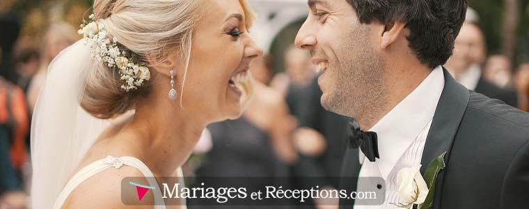 Comment partager ses photos de mariage sans risque sur Internet ?