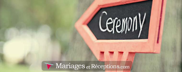 Comment rédiger son texte de faire part de mariage ?
